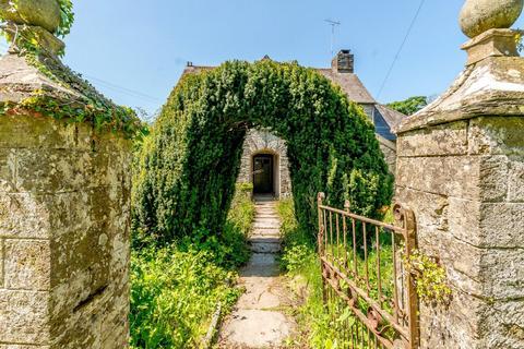 Farm for sale - Llwyngoras, Velindre, Nr Nevern, Pembrokeshire, SA41