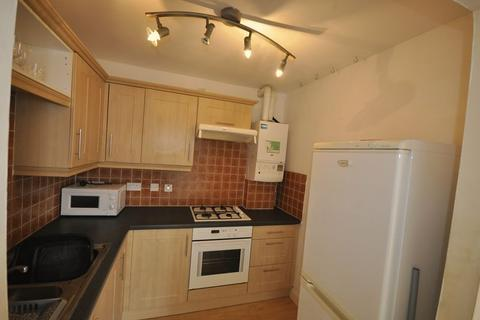 2 bedroom apartment to rent - Glenfall Street, Cheltenham