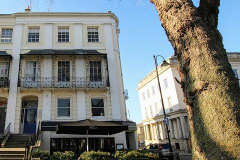 1 bedroom apartment to rent - Promenade, Cheltenham