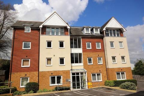2 bedroom apartment for sale - Marion House, Bastins Close, Park Gate