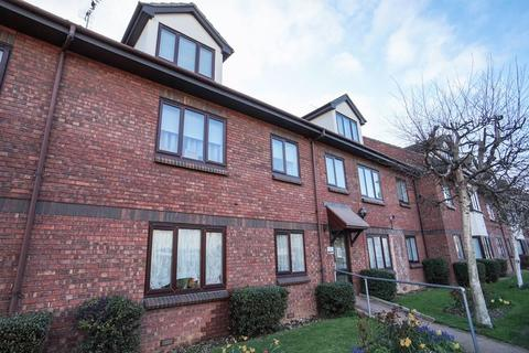 1 bedroom apartment for sale - Stadium Road, Southend-On-Sea