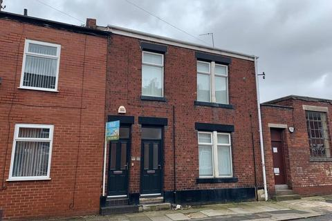 3 bedroom apartment to rent - Pearl Street, Manchester