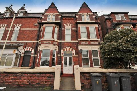 1 bedroom ground floor flat to rent - Hawesside Street, Southport
