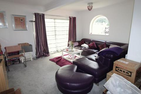 2 bedroom apartment to rent - Tolstoi Road, Poole
