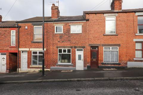 2 bedroom terraced house for sale - Woodseats Road, Woodseats
