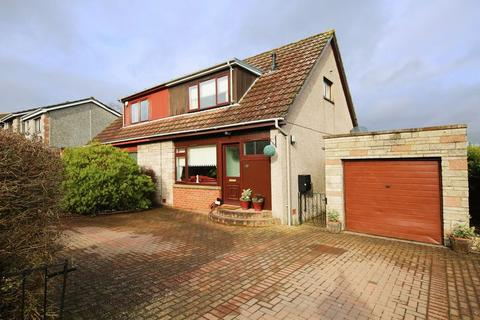 3 bedroom semi-detached house for sale - Flass Road, Newport-On-Tay