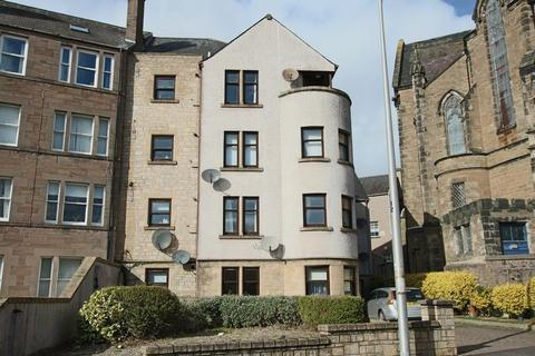 3 bedroom flat for sale - Roseangle, Dundee