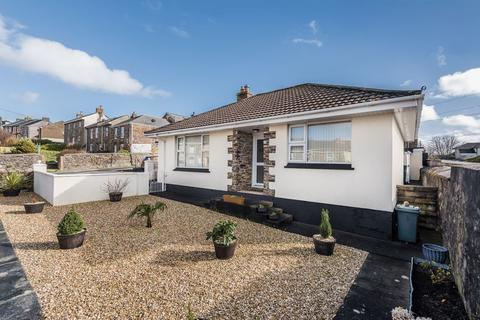 2 bedroom bungalow for sale - Trefusis Square, Redruth