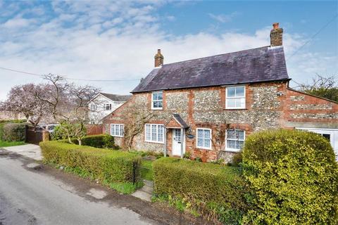 3 bedroom cottage for sale - Oakley Lane, Chinnor