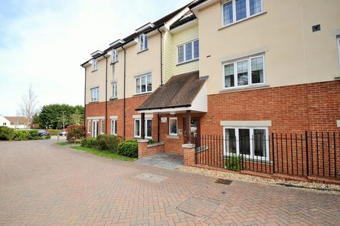 2 bedroom apartment for sale - Hill View, Dorking