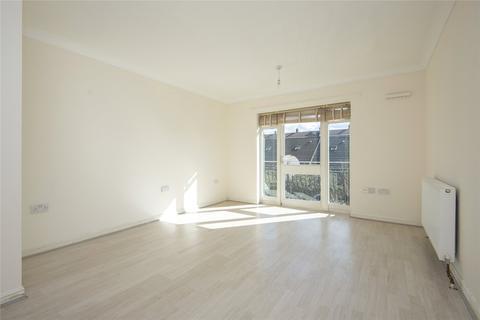 1 bedroom flat to rent - Tudor Road, London, E9