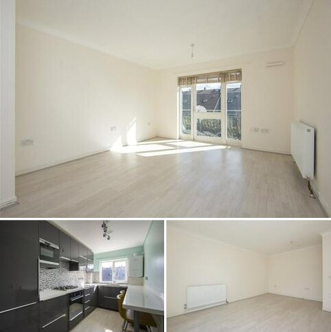 1 bedroom flat to rent - Tudor Road, London, E9