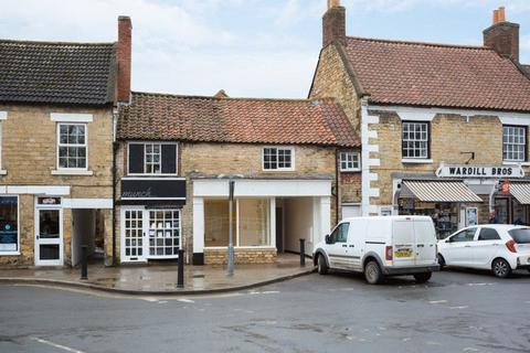 Property for sale - Maltongate, Thornton le Dale