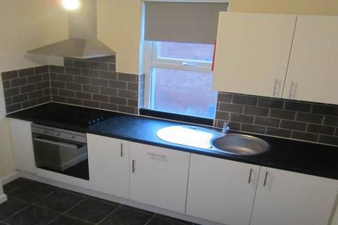 Studio to rent - 48 Conference Road, , Armley, , Leeds