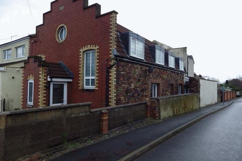 2 bedroom terraced house to rent - Gloucester Road, Bristol