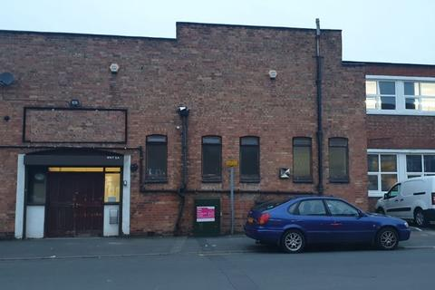 Property for sale - Temple Road, Leicester, LE5 4JE