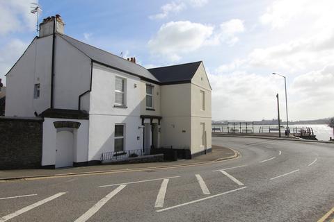 2 bedroom cottage for sale - Harvey Street, Torpoint