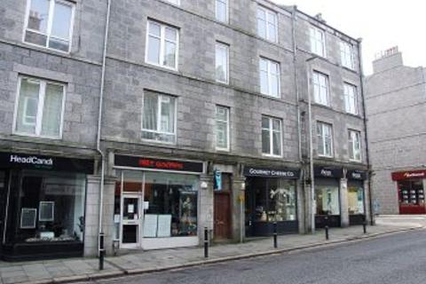 1 bedroom flat to rent - Rosemount Place, Aberdeen, AB25 2XP