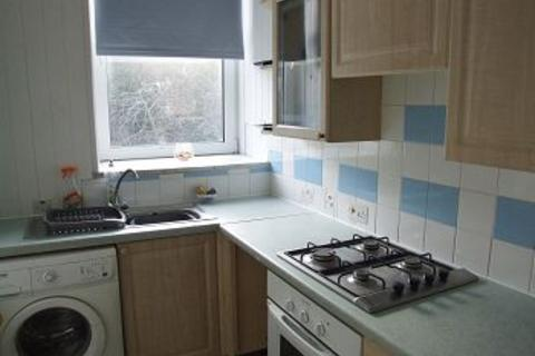 1 bedroom flat to rent - Victoria Road, Aberdeen, AB119NL