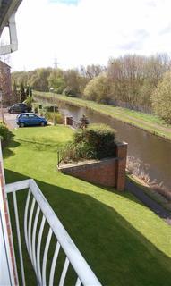 1 bedroom flat for sale - Field Lane, Litherland, Liverpool