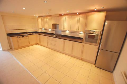 2 bedroom flat for sale - Blundellsands Road West, Blundellsands, Liverpool
