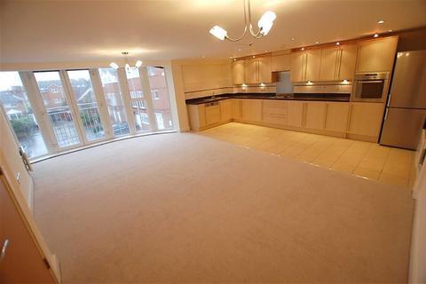 2 bedroom flat for sale - Blundellsands Road West, Blundellsands, Liverpool