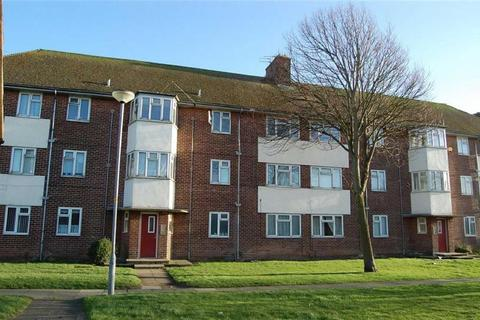 1 bedroom flat for sale - Woodend Avenue, Crosby, LIVERPOOL