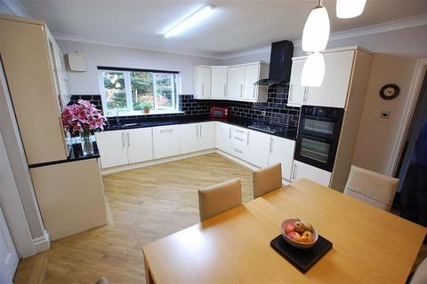 4 bedroom detached house for sale - Hall Road East, Blundellsands, Liverpool