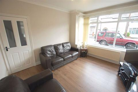 3 bedroom semi-detached house for sale - Seafield Avenue, Crosby, Liverpool