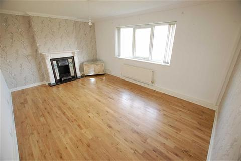 2 bedroom flat for sale - Scape Lane, Crosby, Liverpool