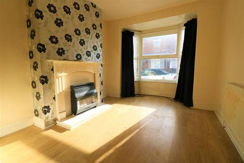 2 bedroom house to rent - Newstead Street, Hull