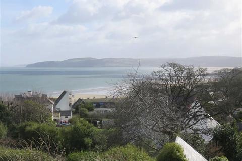 1 bedroom flat for sale - Llanddwyn, Benllech, Isle Of Anglesey