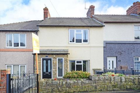 3 bedroom terraced house for sale - Langsett Avenue, Sheffield, Yorkshire
