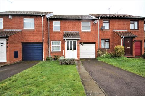 2 bedroom terraced house for sale - Chilcombe Way, Lower Earley, Reading
