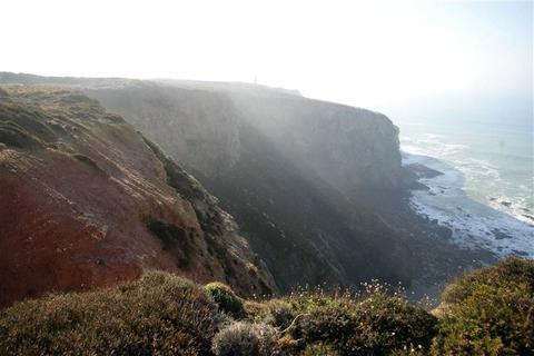 Land for sale - Jolly's Lane, Porthtowan, Truro, Cornwall, TR4