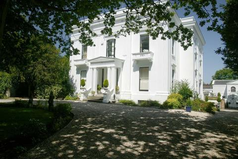 1 bedroom flat to rent - Oakfield, 93 The Park, Cheltenham
