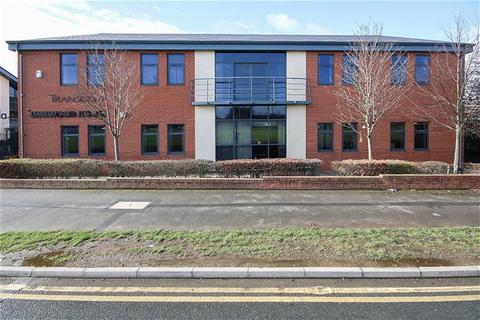 Office to rent - Limewood Business Park, Leeds
