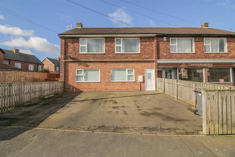 2 bedroom property for sale - Elmwood Avenue, Newcastle Upon Tyne