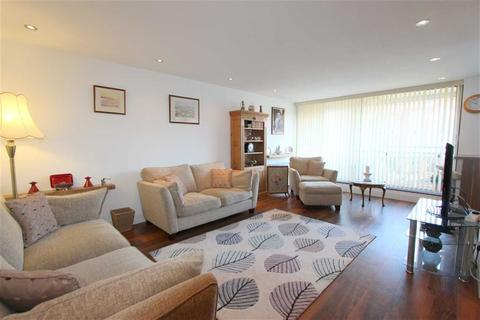 2 bedroom apartment for sale - The Majestic, Clifton Drive North, Lytham St Annes, Lancashire