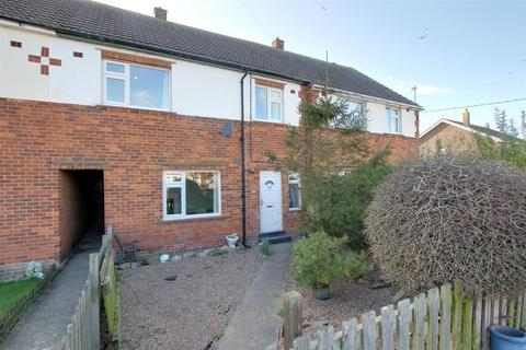 4 bedroom terraced house for sale - Rutland Road, Mablethorpe