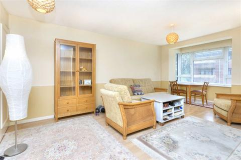 1 bedroom flat for sale - Philip Court, Hove