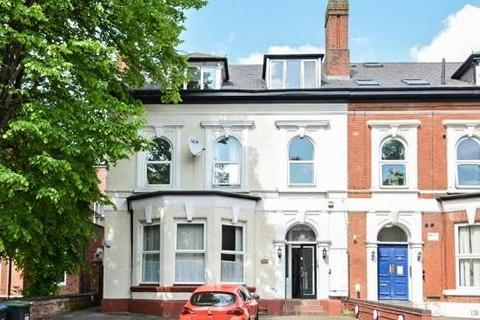 2 bedroom apartment to rent - Portland Road, Edgbaston, Birmingham