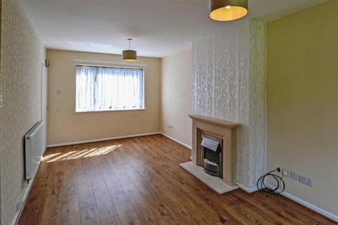 3 bedroom terraced house to rent - Ashleigh Grove, Moseley. Birmingham