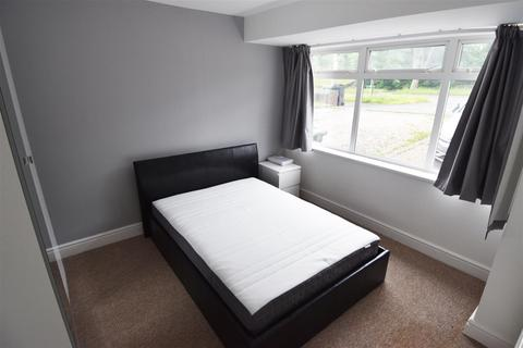 1 bedroom house share to rent - Wolverhampton Road, Oldbury