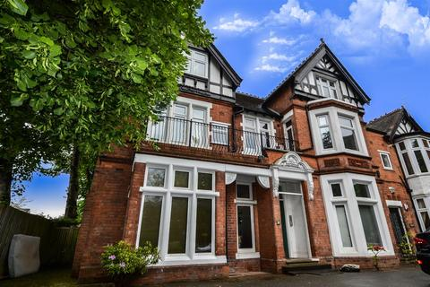 1 bedroom flat to rent - Wake Green Road, Moseley, Birmingham