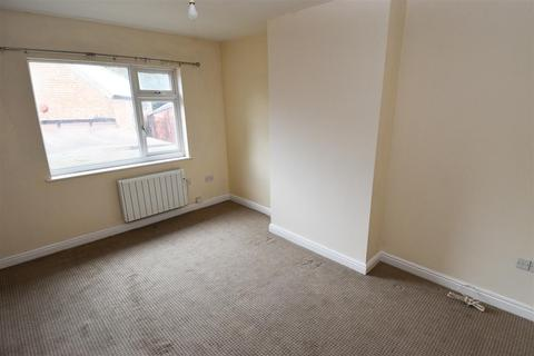 2 bedroom apartment to rent - 165a Castle Square, Weoley Castle Road