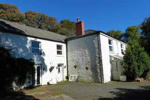 7 bedroom farm house for sale - Salem, Chacewater