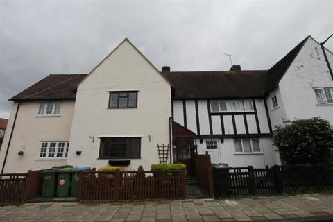 2 bedroom terraced house for sale - Granby Road, Eltham