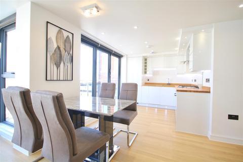 2 bedroom flat for sale - 138 Clarendon Road, Southsea