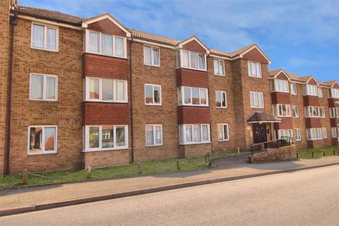 2 bedroom retirement property for sale - Sutton Drove, Seaford, East Sussex